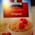 Quaker Plain  Instant Oatmeal
