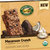 Nature's Path Macaroon Crunch Granola Bars