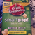 Smartpop! Kettle Corn