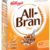 Kellogg's All- Bran Plus