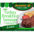 Mild Turkey Breakfast Sausage Lean
