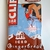Iced Gingerbread Clif Bar
