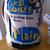 Bagel Josef's Plain Bagels