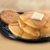 Pancake and Sausage Platter (Burger King )