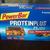 ProteinPlus 23