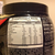 Body Fortress Whey Protein 26g