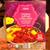 Indian Chicken Jalfrezi And Pilau rice