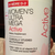 Women's Ultra Mega Active GNC