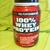 100 Whey Protein