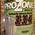 ProZone Vanilla Bean - Vegan