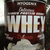 Whey Protein