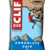 Chocolate Chip Clif Bar