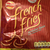 Worcester Sauce French Fries