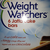 Weight Watchers Jaffa Cake Bar