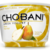 Chobani Greek Yogurt - Pear
