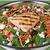 Wild Alaskan Salmon Salad - Full