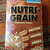 Nutri-Grain Breakfast Cereal