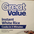 Instant White Rice