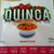 Quinoa Moroccan