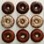 Vegan Diva Donuts