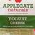Applegate Yogurt Cheese
