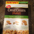 Great Grains Protein Cereal