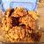 Taylor's Oatmeal Raisin Cookies