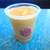 16 oz Tropical Mango Smoothie