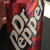 Real 330ml Dr Pepper