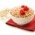 Instant Oatmeal: Original