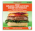 Grass Fed Angus Beef Burgers