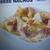Subway Melted Cheese Nachos