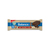 Dark chocolate crunch balance bar