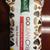 Kashi GoLean Crisp Chocolate Peanut Bar