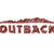 Outback - Two Lobster Tails