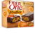 Fiber One Protein Peanut Butter