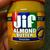 Jif Almond Butter