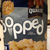 Quaker Popped Kettle Corn