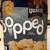 Quaker Popped Kettle Corn