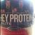 Whey Protein Elite