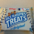 Kellogs Rice Crispy Treat