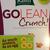 Kashi Cereal- Go Lean Crunch!
