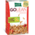 Kashi GoLean Cereal Naturally Sweetened