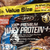 Muscle-Tech 100 Percent Whey protein