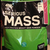 Serious Mass Mass Gainer