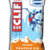Clif Bar Energy Bar - Spiced Pumpkin Pie (Seasonal)