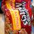 Marshmallow Mateys Cereal