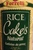 Forrelli Rice Cakes