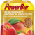 Performance Energy Blends - Apple Mango Strawberry