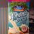 Blue Diamond Almond Breeze Unsweetened Almond Coconut Milk